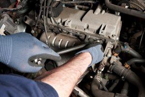 Regular Maintenance and Tune-Ups